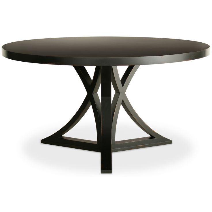 60quot Round Dining Set With Leaf Sophia Round Dining Table