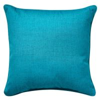 1000+ images about Pillows on Pinterest | Twin, Turquoise ...