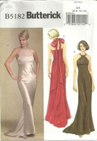 17 Best images about Wedding Sewing Patterns on Pinterest ...