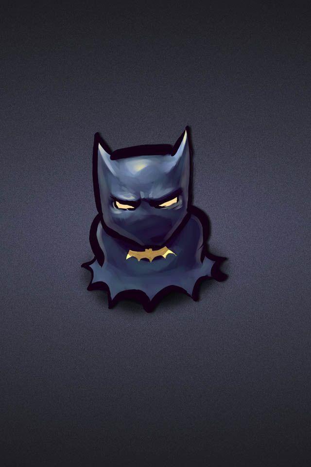 Super Cute Little Baby Wallpapers Batman Wallpaper For Ipod Iphone Batman Pinterest