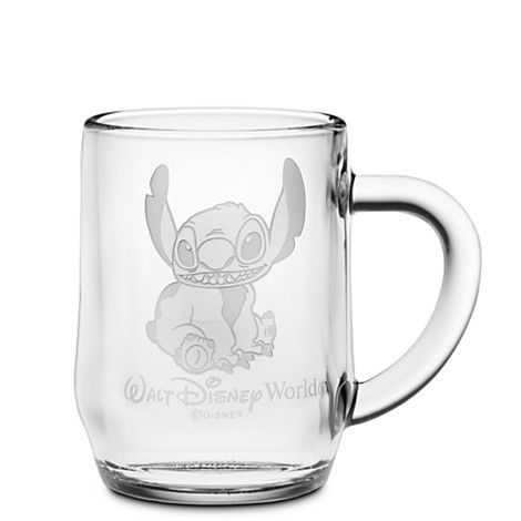 Cute Stitch Wallpaper With Glass Walls 630 Best Images About Stitch On Pinterest Disney Lilo