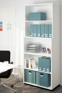 205 best images about Home Office on Pinterest | Ikea ...