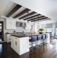 17+ best ideas about Tray Ceilings on Pinterest | Painted ...