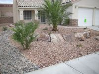 1000+ ideas about Landscaping Las Vegas on Pinterest