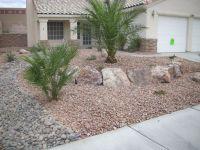 1000+ ideas about Landscaping Las Vegas on Pinterest