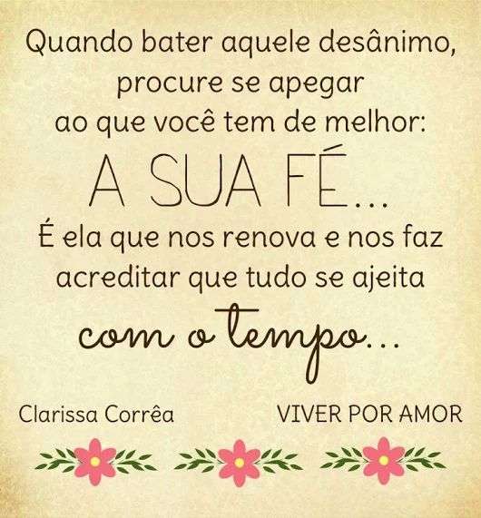 1000 images about quotes cita 231 245 es on pinterest amigos