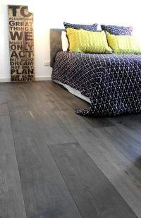 25+ best ideas about Carpet design on Pinterest | Hexagon ...