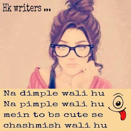Cute Pari Doll Wallpapers Dpz D Like Mee My Diary Pinterest D