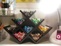 25+ best ideas about Wine rack uses on Pinterest | Music ...