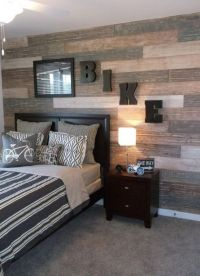 25+ best ideas about Teen boy bedrooms on Pinterest | Boy ...