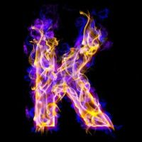 "Letter K Designs - Bing Images | The letter ""K ..."