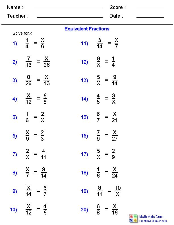 tape diagrammon core fractions