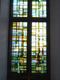 25+ Best Ideas about Modern Stained Glass on Pinterest ...