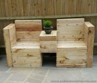 1000+ ideas about Shipping Pallets on Pinterest | Pallets ...