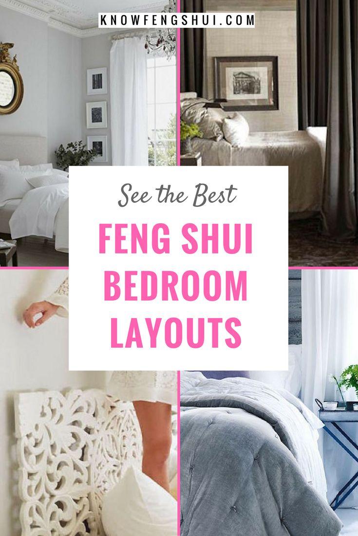 bedroom d u00e9cor tips as per feng shui