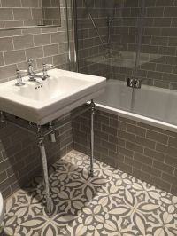 Best 25+ Vintage tile ideas on Pinterest
