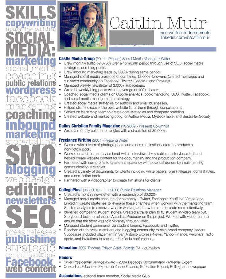 columnist resume node2003-cvresumepaasprovider