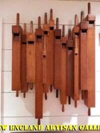 17 Best images about Pipe Organ on Pinterest | Southwark ...