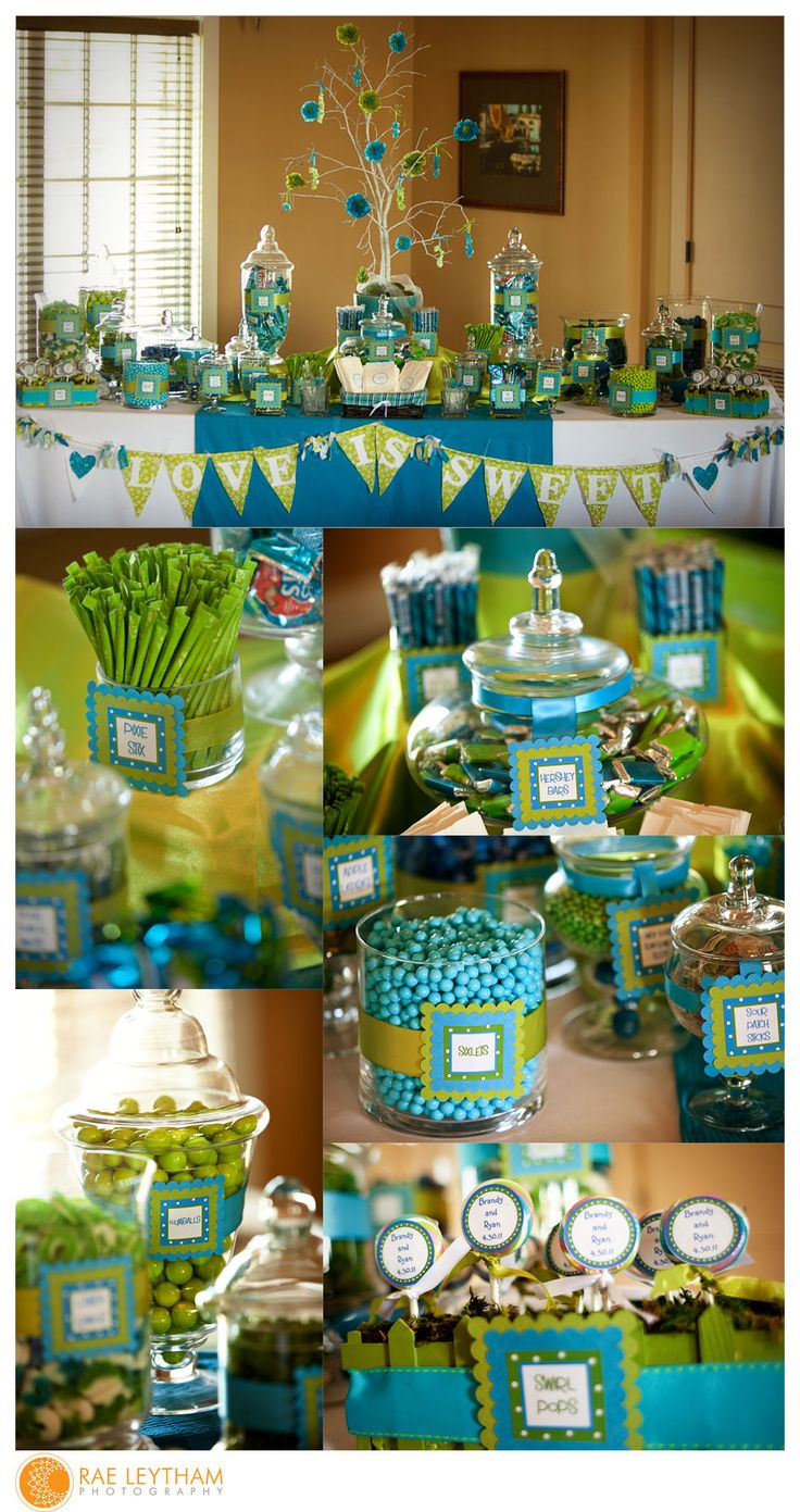 Sweet amp sparkly wedding candy buffet pictures to pin on pinterest - Sweet Amp Sparkly Wedding Candy Buffet Pictures To Pin On Pinterest Sweet Amp Sparkly Wedding