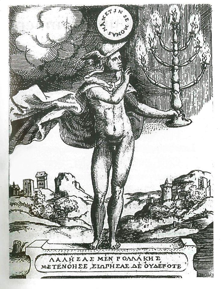 deathandmysticism hermes trismegistus