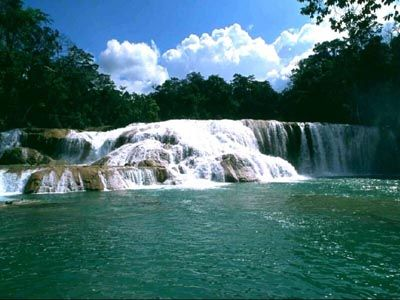 Download 3d Moving Wallpapers For Windows 7 Waterfalls Pictures For Screensavers Moving Screensavers
