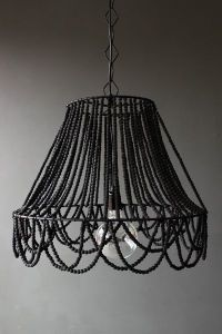 1000+ ideas about Ceiling Lamp Shades on Pinterest ...
