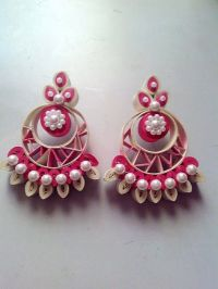 1000+ images about quilling on Pinterest