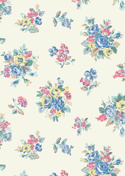 1000+ ideas about Floral Patterns on Pinterest | Patterns, Print Patterns and Floral Backgrounds