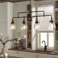 Best 25+ Industrial lighting ideas on Pinterest ...