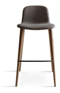 Bacco High Stool - Contract Furniture Store - 1 ...