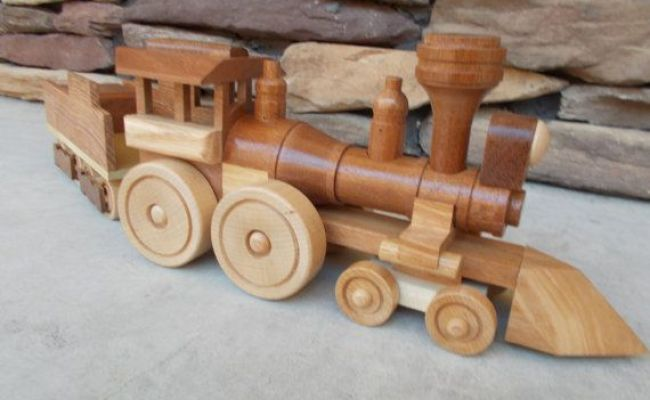 17 Best Images About Wood Toys On Pinterest Toys