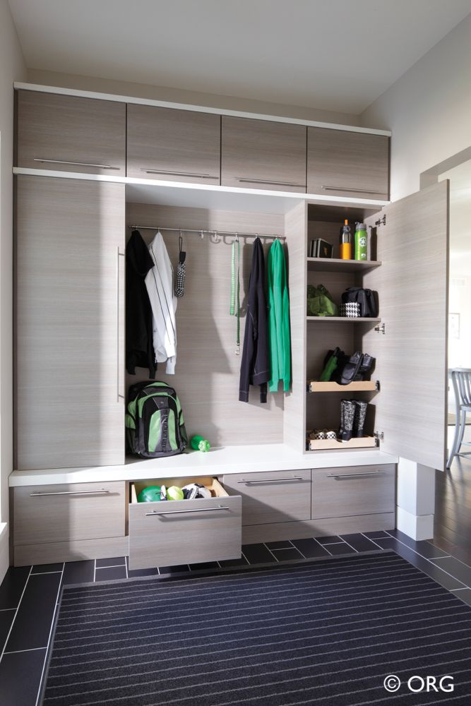 Shoe Cubby Ikea 25+ Best Ideas About Entryway Storage On Pinterest