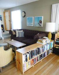 Before & After: Living Room Transformation | Design*Sponge ...
