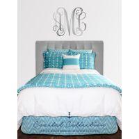 1000+ ideas about Anchor Bedding on Pinterest | Duvet ...