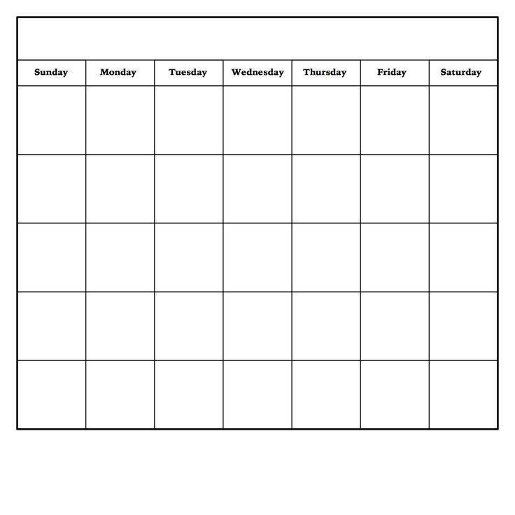 Create Yearly Calendar Clip Mara Mi Desktop Calendar Target 25 Best Ideas About Monthly Calendar Template On