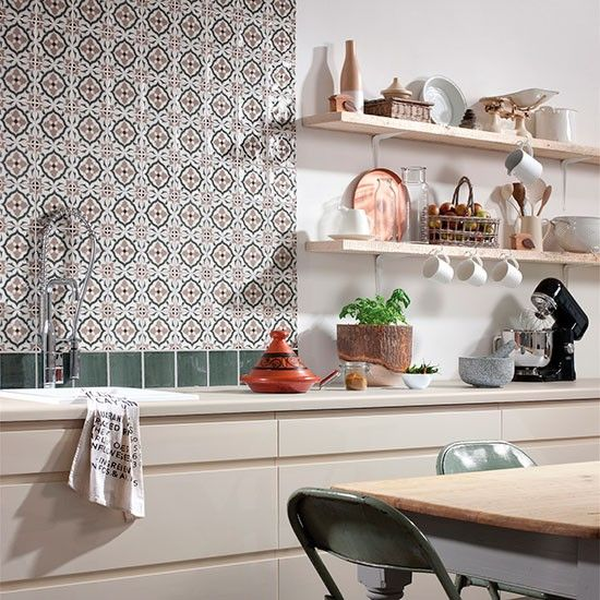114 Best Images About Tiles Floors Walls More On