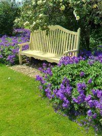 45 best images about Garden & Patio Decor on Pinterest ...
