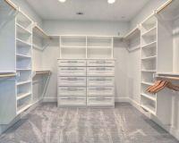 25+ Best Ideas about Closet Layout on Pinterest | Master ...