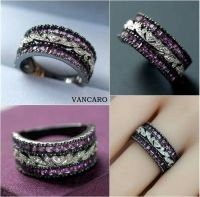 17 Best images about Wedding Rings on Pinterest | Black ...