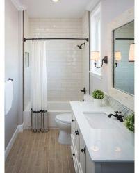 Best 25+ One Piece Tub Shower ideas on Pinterest   One ...