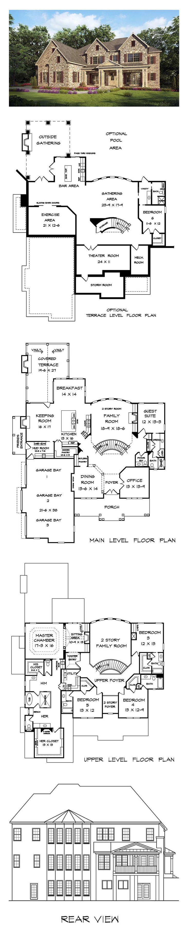 house plans furthermore old style church birdhouse plans on victorian house plans furthermore old style church birdhouse plans on victorian house plans furthermore old style