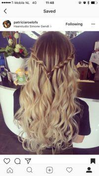 Best 20+ Wedding Guest Hair ideas on Pinterest | Wedding ...