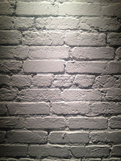 Brick texture wallpaper | iPhone Wallpapers | Pinterest | Bricks, Wallpapers and Texture