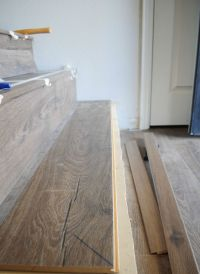 25+ best ideas about Laminate Stairs on Pinterest | Rugs ...