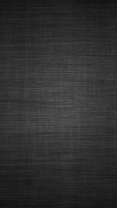 Abstract Gray Texture Background #iPhone #5s #Wallpaper | iPhone 5(s) Wallpapers | Pinterest ...