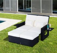 1000+ ideas about Outdoor Daybed on Pinterest | Backyards ...