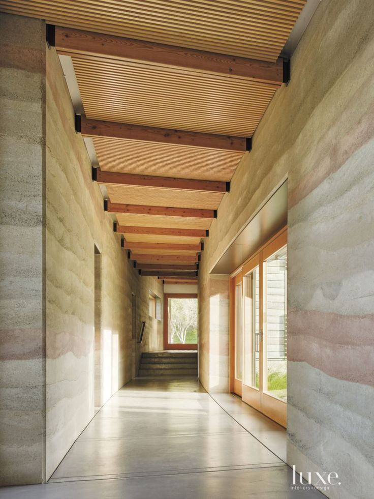 Living Room Bielefeld 18 Best Images About Rammed Earth On Pinterest | Behance
