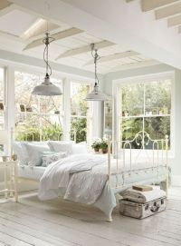 17 Best ideas about French Farmhouse on Pinterest | Modern ...