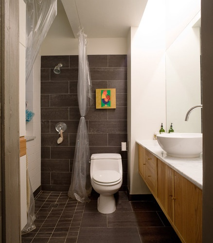 1000 images about small wet room ideas on pinterest wet
