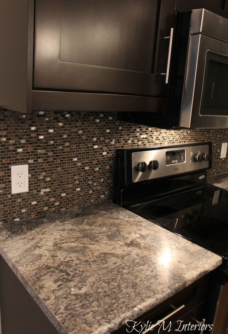 dream home formica kitchen countertops 3 Kitchen Countertop Update Ideas How to Save Money